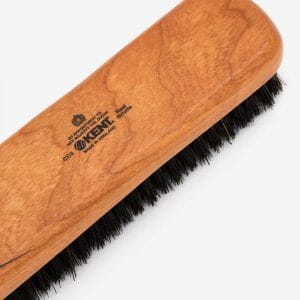 Kent Brush CC2 Travel size Clothing brush. Arkive atelier RESTYLE Vaateharja klädborste