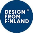 design from finland vaatteet vaasa restyle